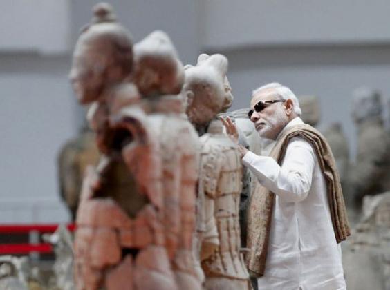 Modi-China5.jpg