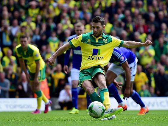 Norwich3.jpg