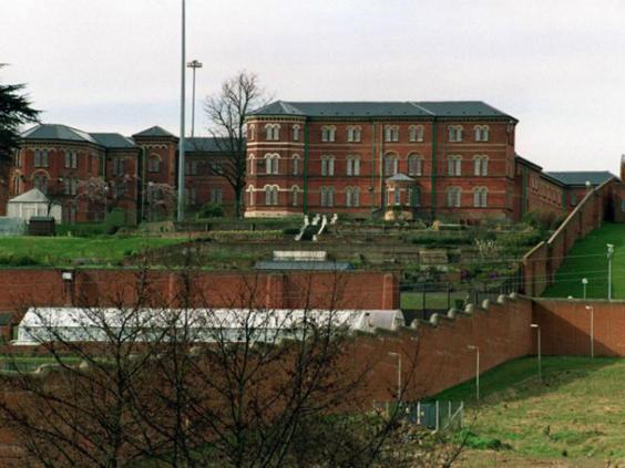14-Broadmoor-Hospital.jpg