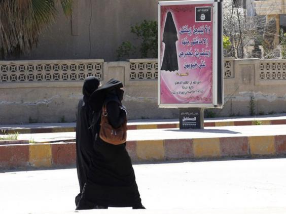 28-Veiled-Women-Reuters.jpg