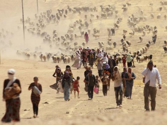 28-Yazidi-Refugees-Reuters.jpg