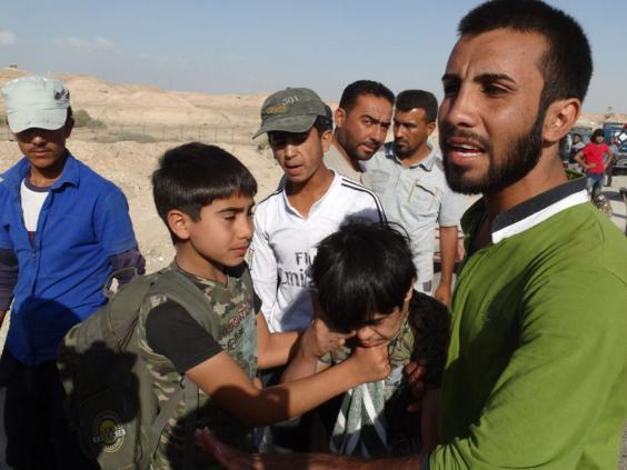 29-Iraqi-Family-AP_1.jpg