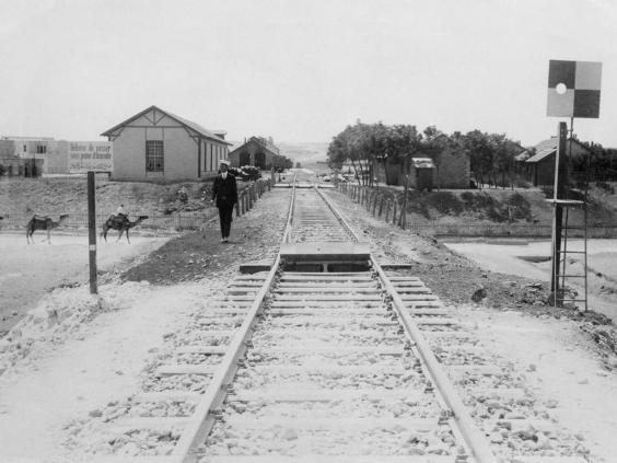 32-Lebanon-Railway.jpg