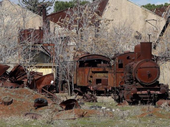 32-Lebanon-Train-1-AFPGet.jpg