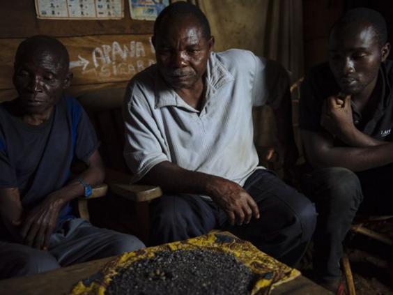 35-DRC-Mining-1-PhilMoore-GlobalWitness.jpg