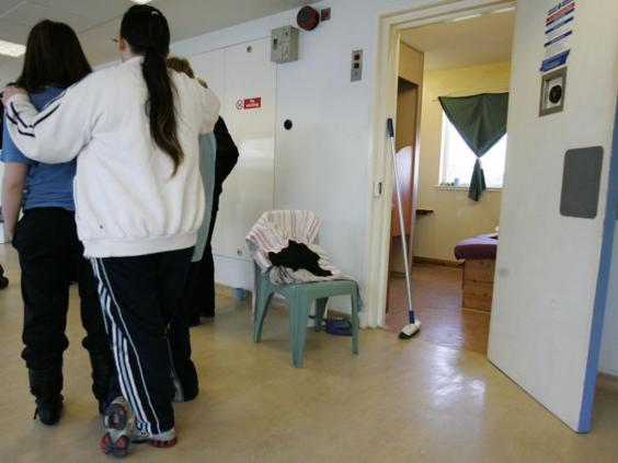 16-Female-Prisoners-PA.jpg