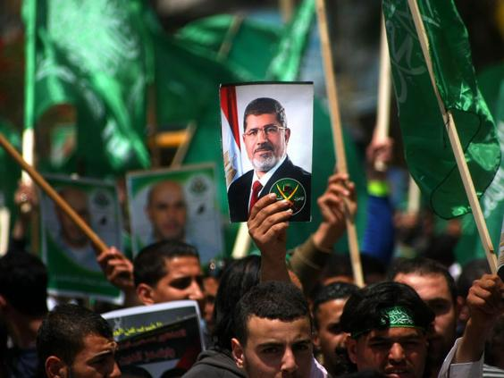 30-Mohammed-Morsi-EPA.jpg