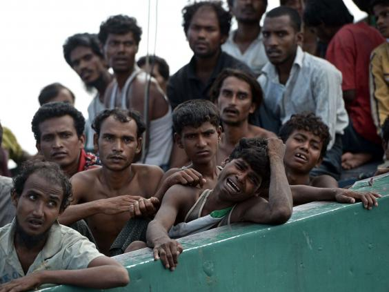 33-Burma-Migrants-AFP.jpg