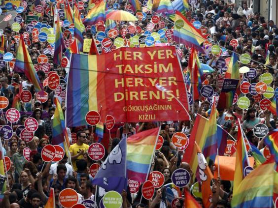 34-Turkish-Pride-PA.jpg