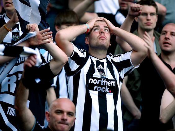 newcastle-fan-2009.jpg