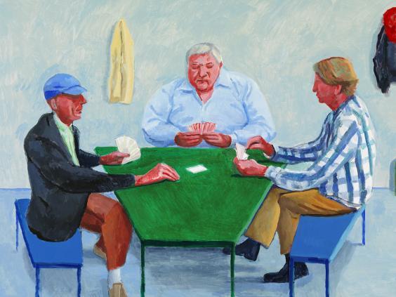 David-Hockney-Card-Players-number-one.jpg
