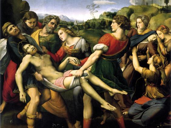 25-Deposition-of-Christ.jpg