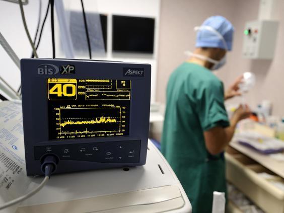 Heart-monitor.jpg