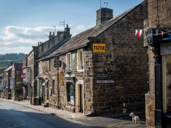 pateley_bridge_ve_jarvis.jpg