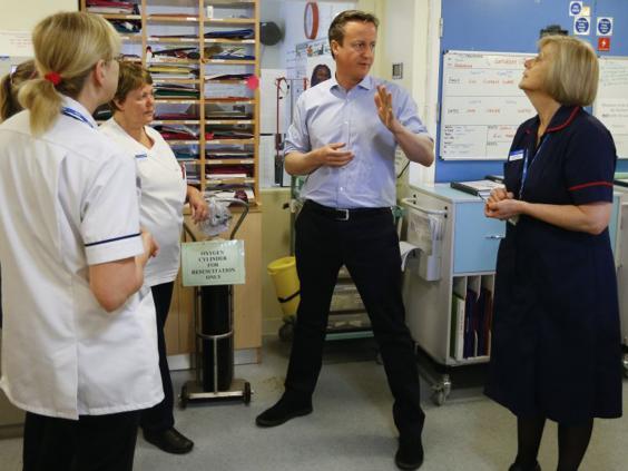 27-David-Cameron-Hospital-Get.jpg