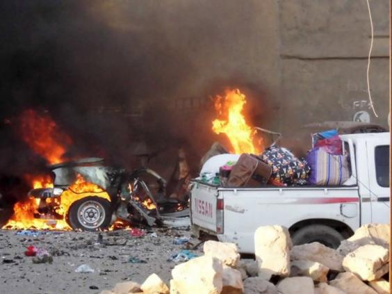 4-Ramadi-Fire-Reuters.jpg