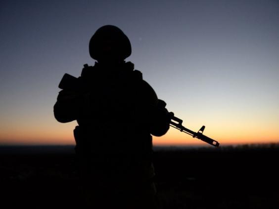 21-Ghost-Battalion-AFPGet.jpg