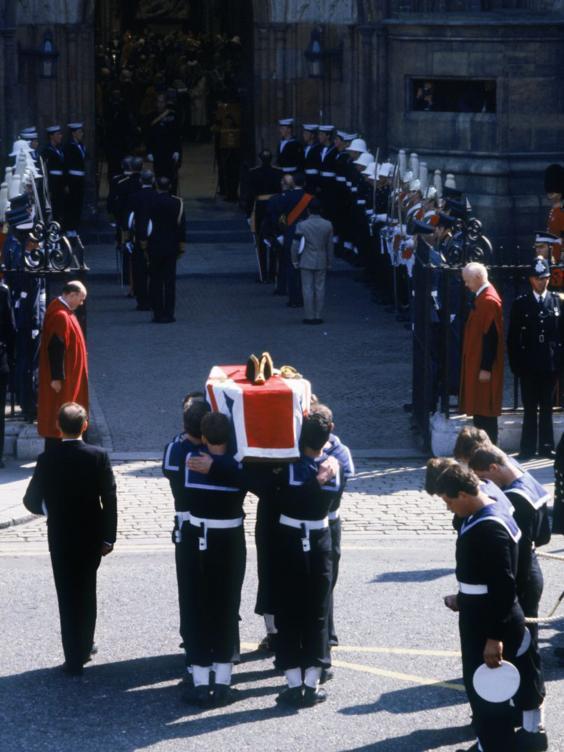 web-mountbatten-funeral-get.jpg