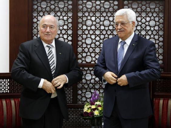 Blatter-Abbas.jpg