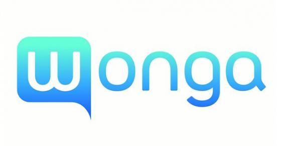 wonga-logo.jpg