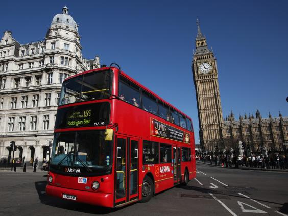 london-bus-getty.jpg