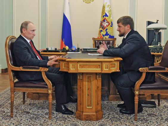 pg-24-chechnya-2-getty.jpg