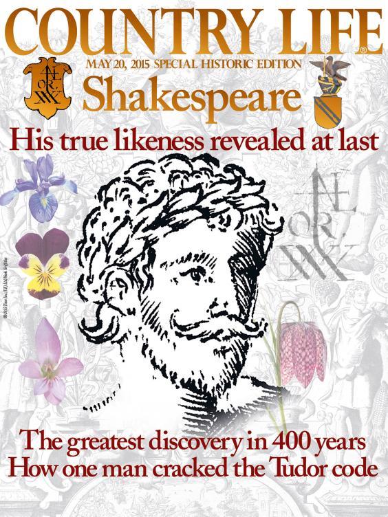 pg-4-shakespeare-2.jpg