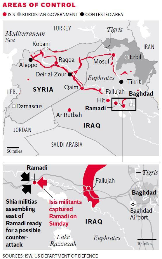 pg-20-Islamic-State-graphic.jpg