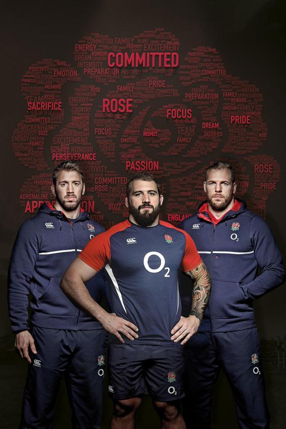 England-kit.jpg