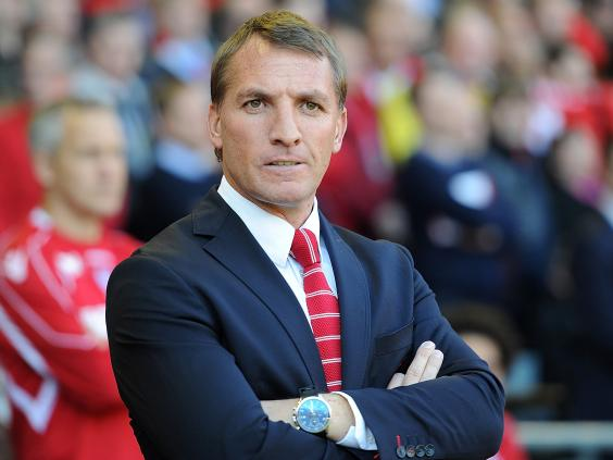 brendan-rodgers-getty.jpg