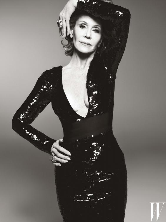 W-Jane-Fonda-in-Lanvin-lo.jpg