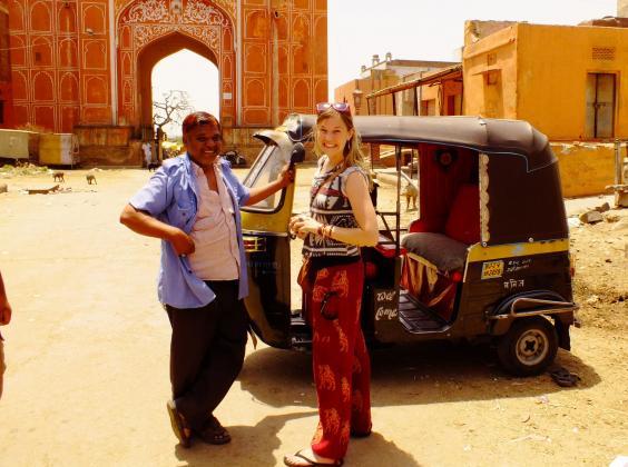 Lucy-Hemmings-India2.jpg