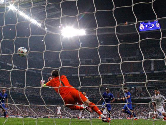 Alvaro-Morata3.jpg