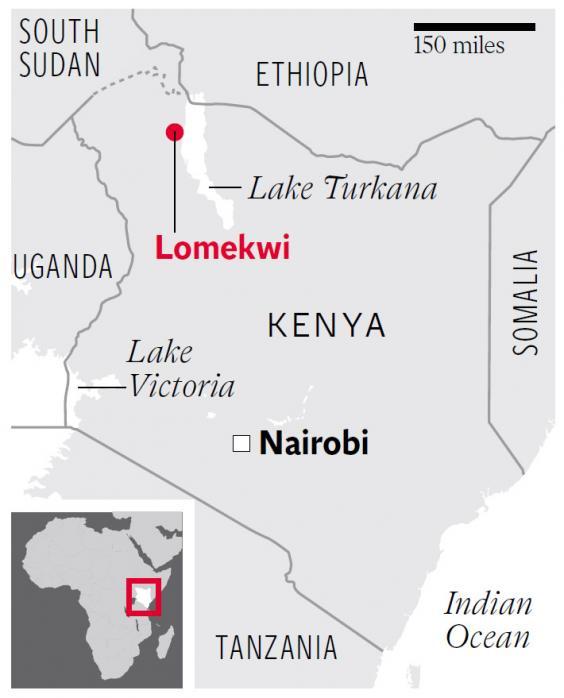 pg-16-kenya-tools-graphic.jpg