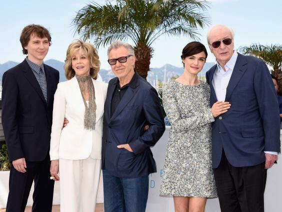 pg-10-caine-cannes-2-getty.jpg