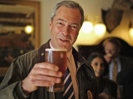 pg-4-farage-getty.jpg