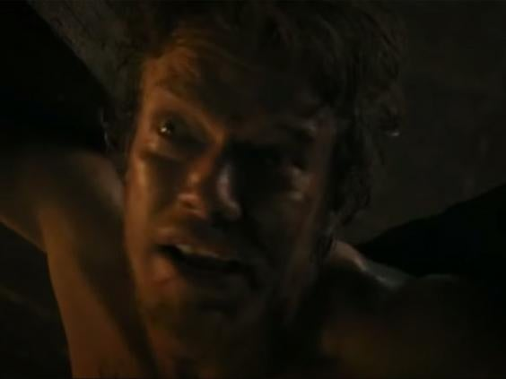 Theon_Game_of_thrones_torture.jpg