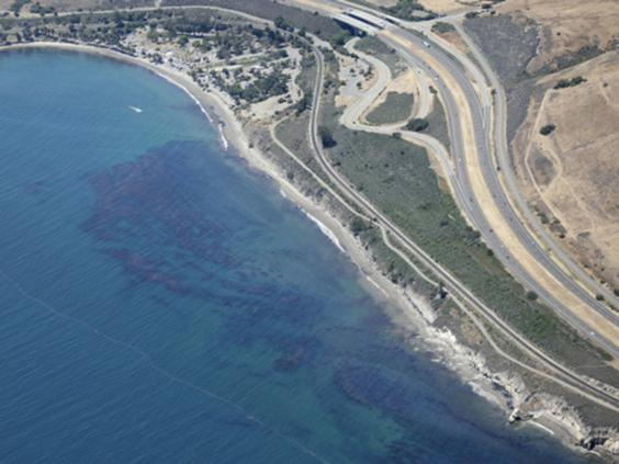 California-oil-spill2.jpg