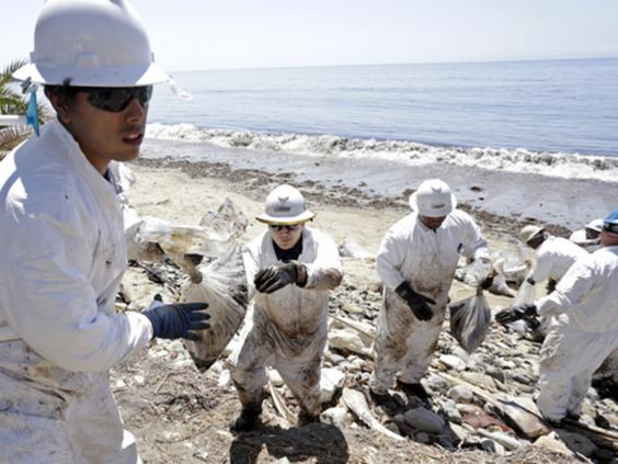 California-oil-spill3.jpg