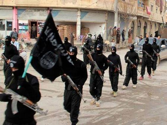 26-al-Qaida-AP.jpg