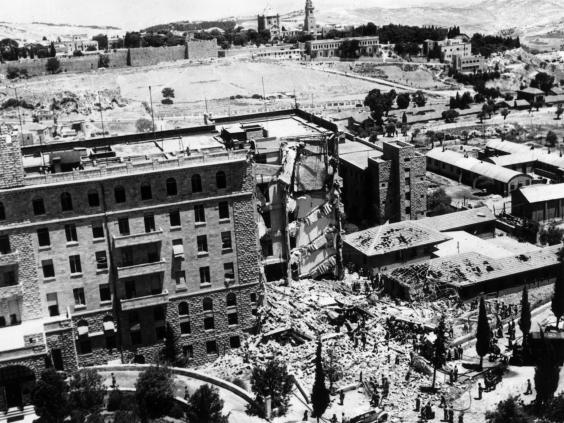 39-Wrecked-Hotel.jpg