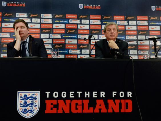 67-Hodgson-Reuters.jpg