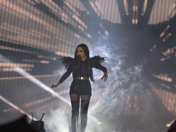 Eurovision_2015_Georgia_Nina_Sublatti.jpg