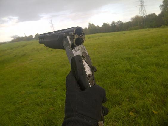 Shotgun-found.jpg