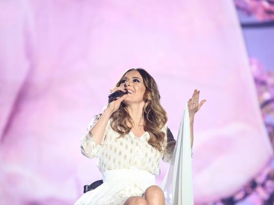 eurovision_2015_Poland_Monika_kuszynska.jpg