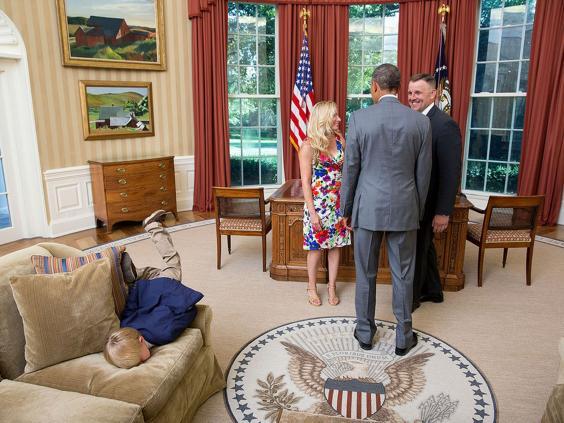 whitehouse-web.jpg
