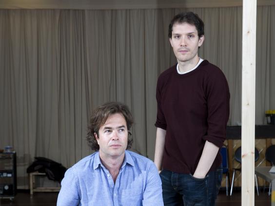 Rupert_Gool_-and_Robert_Icke_2.jpg