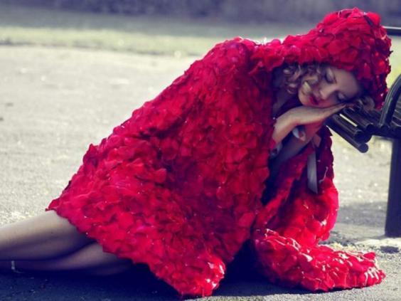 petals-cape.jpg