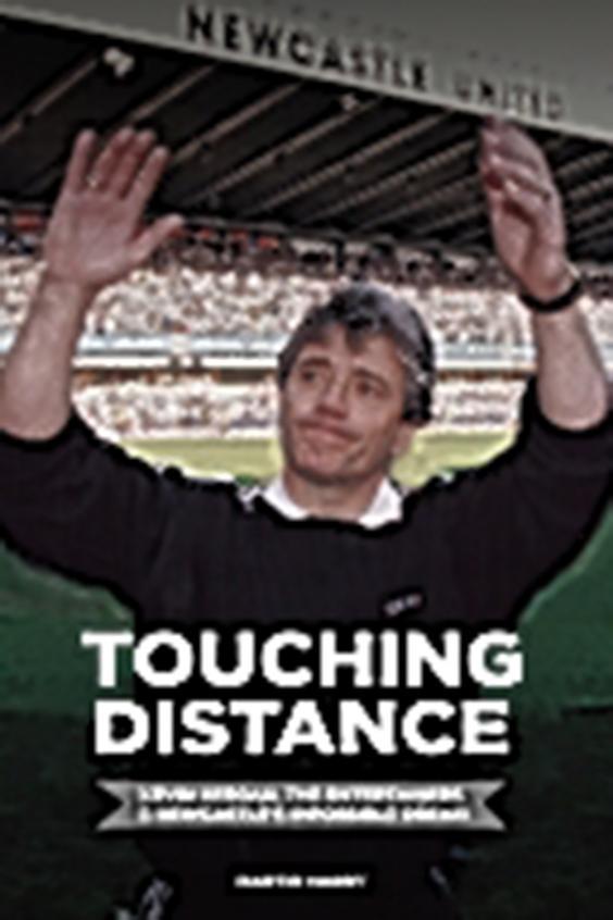 Touching-Distance.jpg