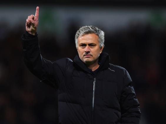 Jose-Mourinho2_1.jpg